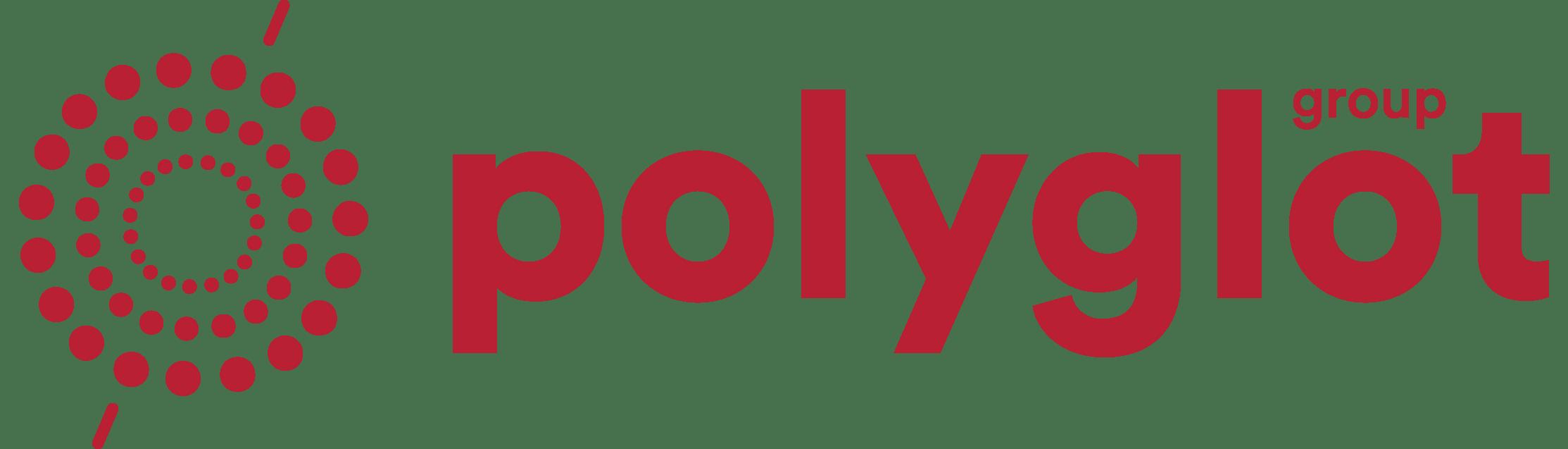 Polyglot Landscape Standard Colour 1