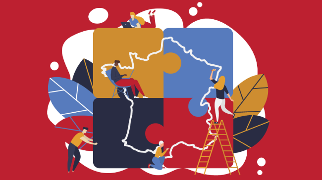 Resources Featured Image France